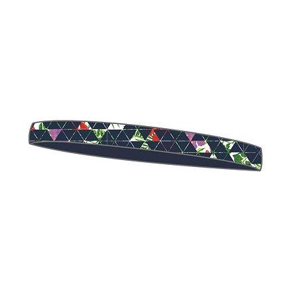 昇華 Print Hair Gum (#OSF-HG02)