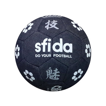 Freestyle Soccer Ball (BSF-FS01)