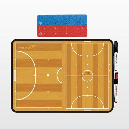 Futsal Tactics Board
