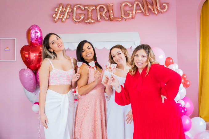 Girl Gang (5).jpg