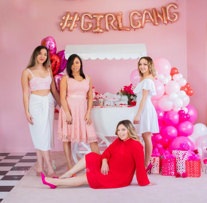Girl Gang (2).jpg