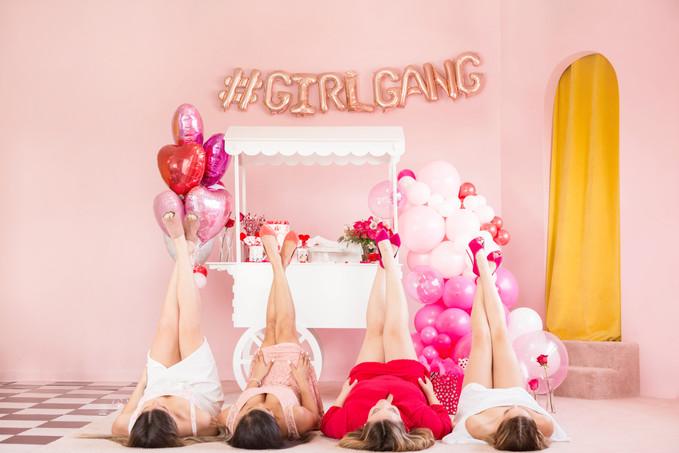 Girl Gang (16).jpg