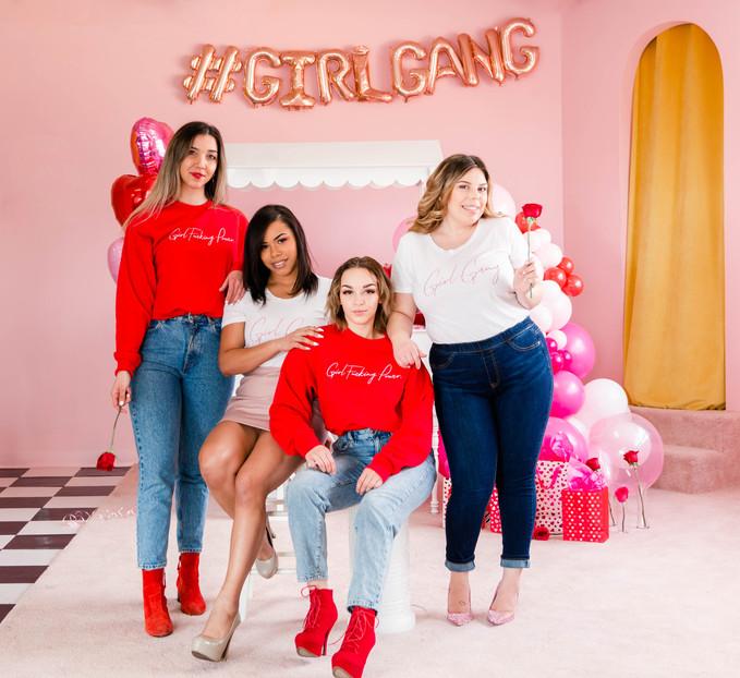 Girl Gang (31).jpg