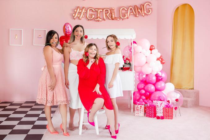 Girl Gang (25).jpg