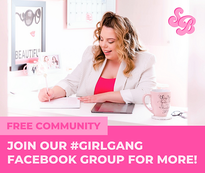 JOIN OUR #GIRLGANG (1).png