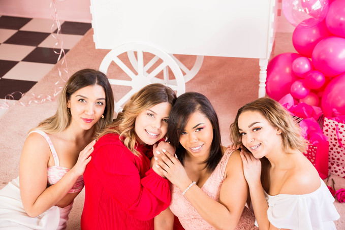 Girl Gang (19).jpg