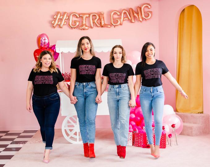 Girl Gang (49).jpg