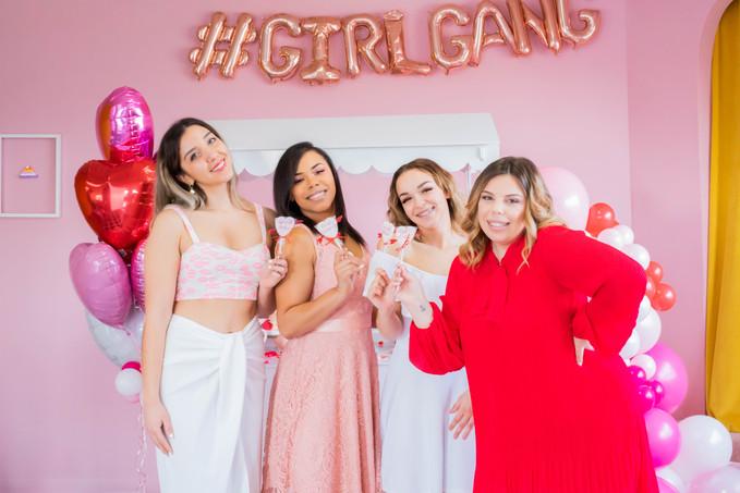 Girl Gang (6).jpg