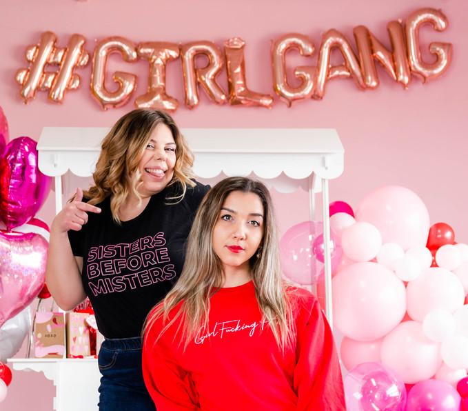 Girl Gang (42).jpg