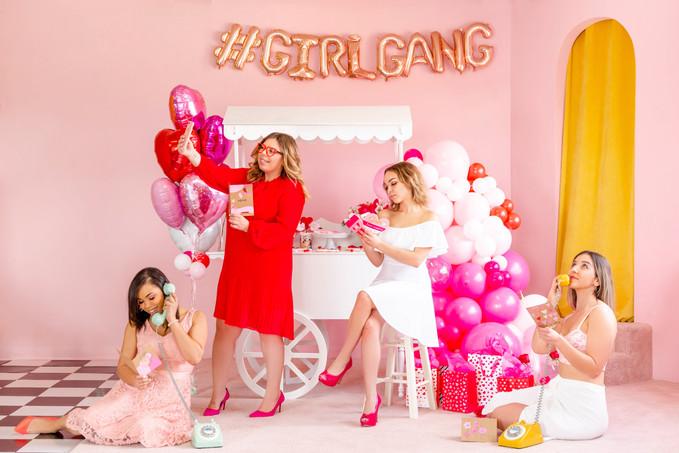 Girl Gang (29).jpg