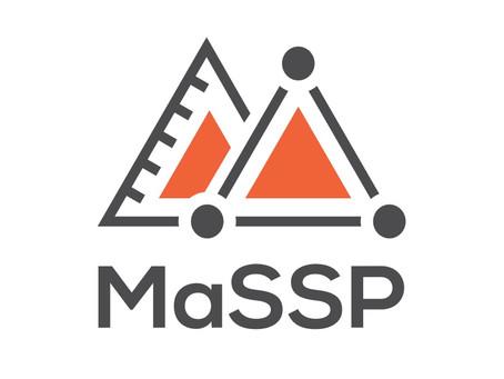MaSSP, hành trình từ Boston tới Hà Nội, hay câu chuyện về dấn thân.