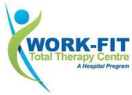 WF Logo Hosp (1).jpg