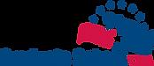 Graduate_School_USA_Logo.png