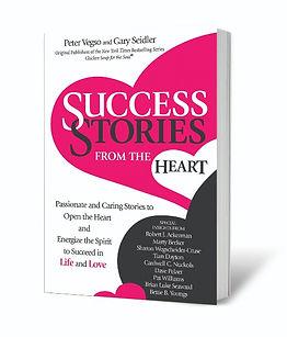 SuccessStories%25203D_edited_edited.jpg