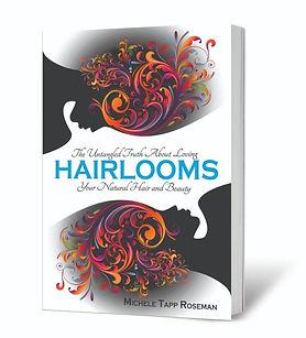 Hairloom3D_edited_edited_edited_edited.j