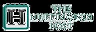 359-3590147_huffington-post-png-logo-tra