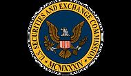 kisspng-u-s-securities-and-exchange-comm