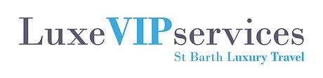 logo luxe vip services 2018.jpg