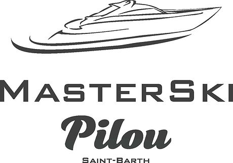 logo-yacht-final-pilou-gris.jpg