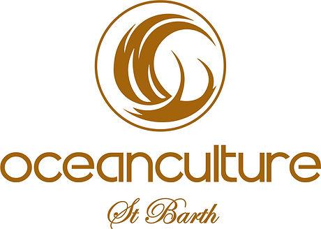 oceanculture gold.jpg