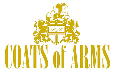 Coats of Arms logo.jpeg