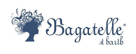 Bagatelle-Logo-Horizontal-01.jpg