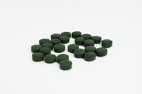 Comprimés - Cure de 2 mois - 400 cp