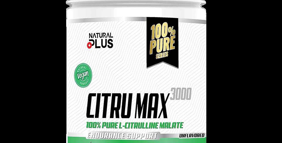 Citrus Max 3000 100% Pure