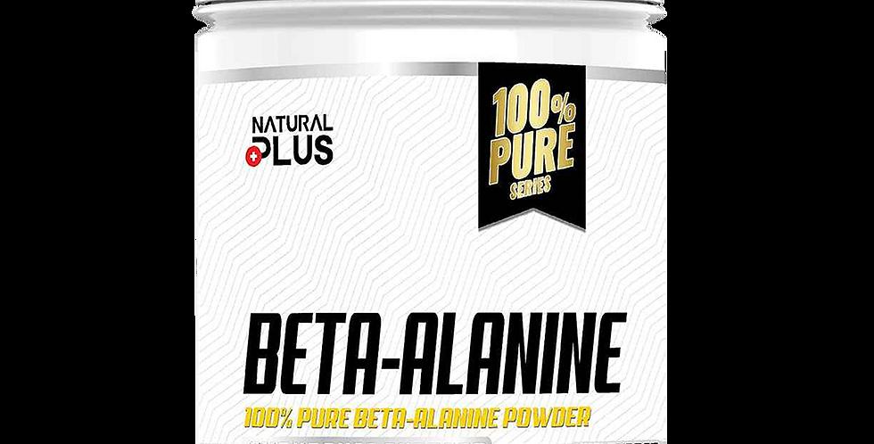 Beta-Alanine 100% pure