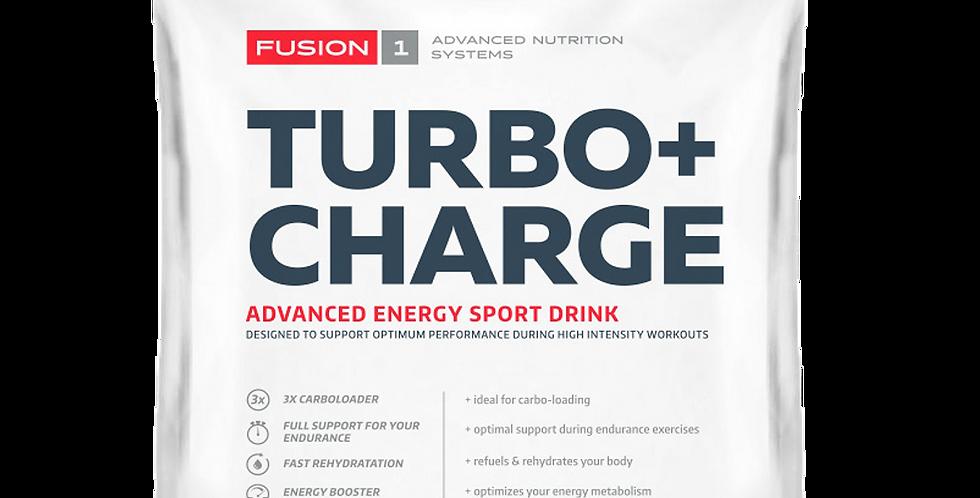 Turbo+Charge