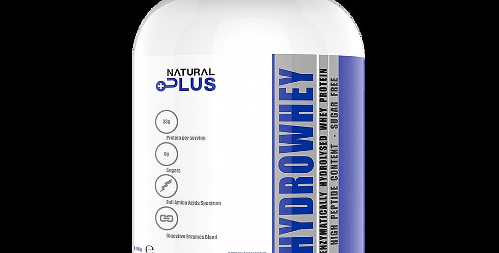 Hydrowhey Protein