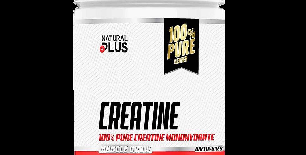 Creatine Monohydrates