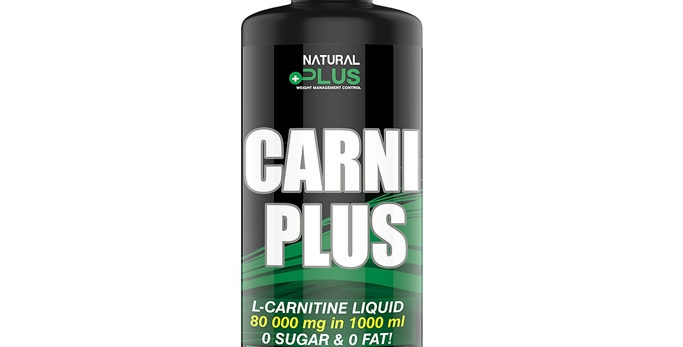 Carniplus 2000