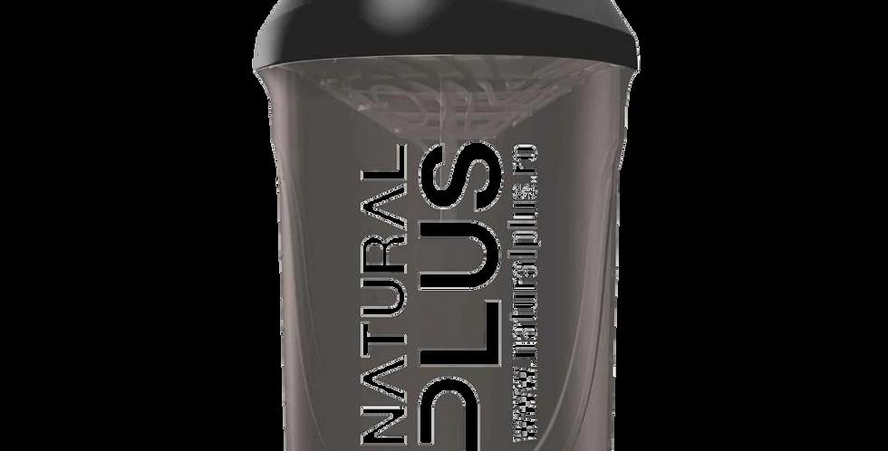 Shaker Natural Plus