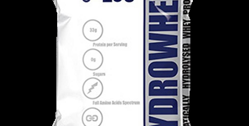 Hydro Whey Envelope 35 g