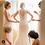 Thumbnail: Bridal Hair