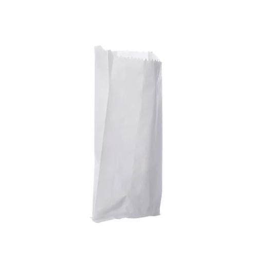 Sacos papel sem asa [30 grs.] 10 uni.