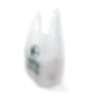 Sacos plastico Alca Ilhavo Aveiro Impressao embalagem design