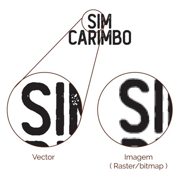 vector_vs_raster.png