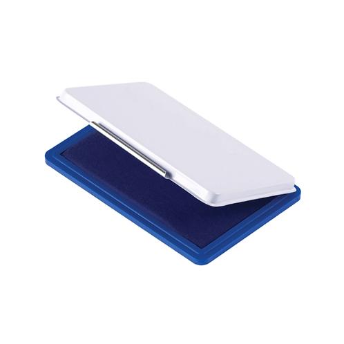 Almofada tinta [Azul] Nº2 120x80mm