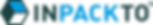 logo_inp_lettering_R.png