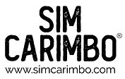 Sim Carimbo Carimbos personalizados.png