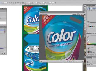 crop_1_esk_visualizer-in-illustrator.jpg