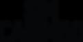 LOGO_VECTOR_SIMCARIMBO_2020-01.png