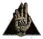 HP emblem.png