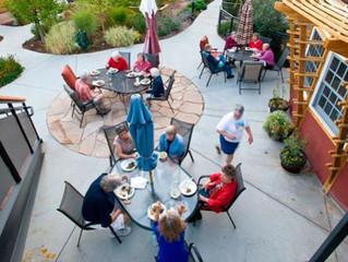 Cohousing: um novo jeito de morar