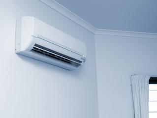 Conheça os cuidados para evitar doenças respiratórias em ambientes climatizados
