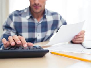 Check-up predial pode ajudar na redução de despesas