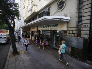 Imóveis de Porto Alegre com marquises ou sacadas devem apresentar laudo de estabilidade