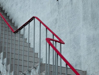 Guia de impermeabilização de fachada